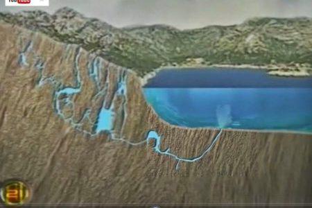 A medida que se expanda la población y se incremente el desarrollo industrial aumentara la demanda del agua, especialmente del AGUA SUBTERRANEA. Siendo importante localizar nuevas fuentes, protegiéndolas de la contaminación, y explotarlas adecuadamente.  La Hidrología hace referencia a los conocimientos sobre aguas continentales superficiales y la Hidrogeología al de aguas subterráneas.  ¿Por qué es importante el agua subterránea ?   Existe mayor[…]