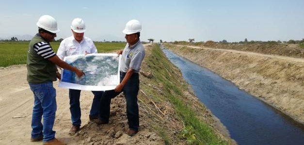 Autoridad para la Reconstrucción con Cambios (ARCC) gestionó recursos para la ejecución de 61 obras de saneamiento rural, 32 caminos vecinales, pistas y veredas, puentes, canales de riego, carreteras y un centro escolar.   La Autoridad para la Reconstrucción con Cambios (ARCC) gestionó la transferencia de más de S/ 58 millones destinados a financiar la ejecución de 119 intervenciones en zonas afectadas[…]