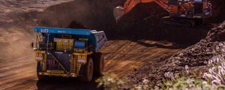 El grupo de construcción portugués, estará a cargo entre otros proyectos, de la construcción de la presa Vizcachas y Bocatoma Titire para AngloAmerican; así como la construcción de la Fase 4 de la elevación de la Presa de Relaves para la Minera Las Bambas.   El grupo de construcción portugués,Mota-Engil,se adjudicó proyectos por más US$ 232 millones en su operación de Perú[…]