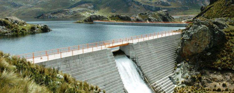 """La embajada de Corea del Sur en Perú, en cooperación con el Ministerio de Vivienda, Construcción y Saneamiento de Perú (MVCS), organizan mañana lunes 3 de diciembre el Foro de Cooperación en Recursos Hídricos, """"Últimos Avances En Tecnología y Gestión En Corea"""". El evento contará con la participación de especialistas del sector de agua y saneamiento de Perú y Corea.  El foro[…]"""