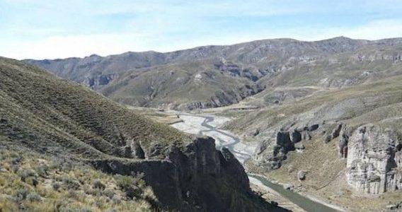 A pocos días para la llegada del 2019, una de las metas del Gobierno es el desarrollo de larepresa de Paltuturedestinado a abastecer con agua al valle de Tambo (Arequipa), la que quedó truncado por una medida cautelar planteada por la Municipalidad de Puno, en setiembre de 2016, para paralizar la licitación y ejecución de la obra por S/259 millones. La[…]