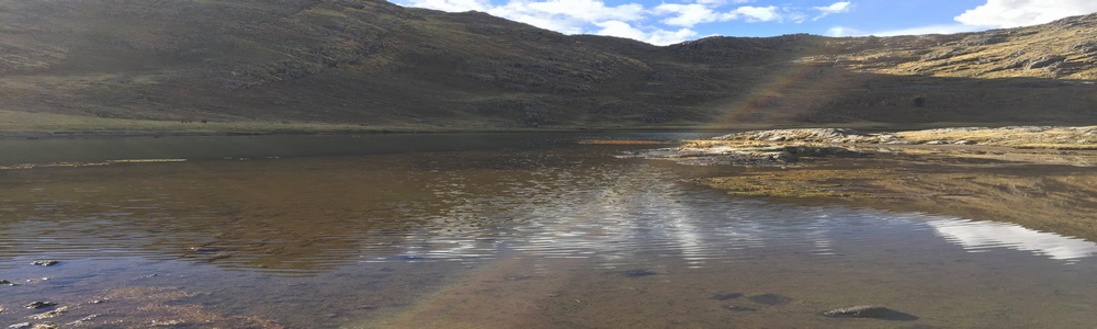 CANAL CHALLHUICOCHA2