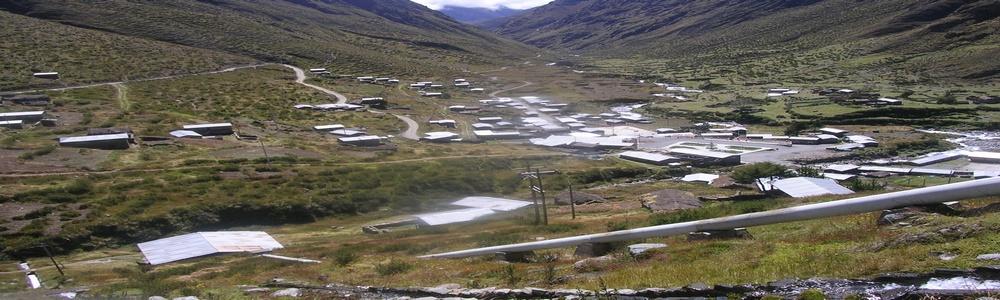 CANAL CHALLHUICOCHA3
