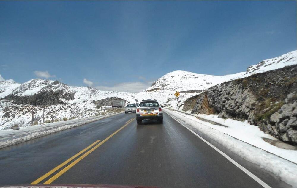 editado-Carretera-Nieve-PEru