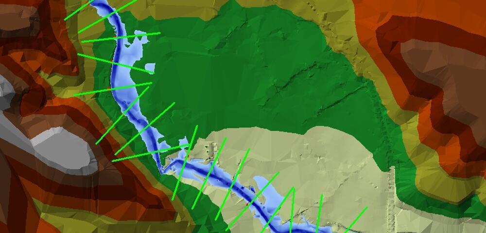 editado-inundabilidad-GIS