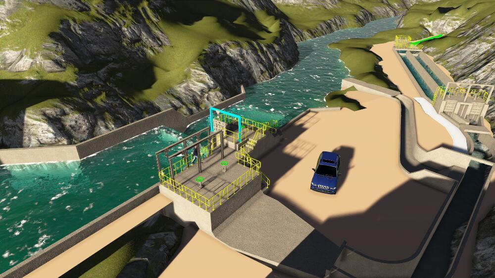 editado-Simulacion-de-estructuras-Hidraulcias-I