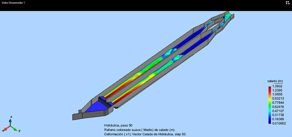 editado-Simulacion-de-estructuras-Hidraulcias-III