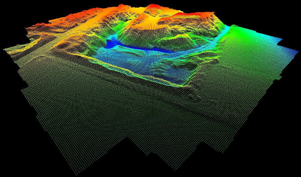 editado-topografia-y-geodesia-V